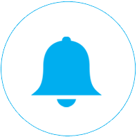 icon-bell