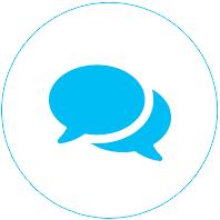 icon-talk